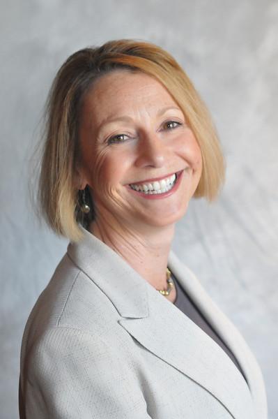 Pam Kuckelman1