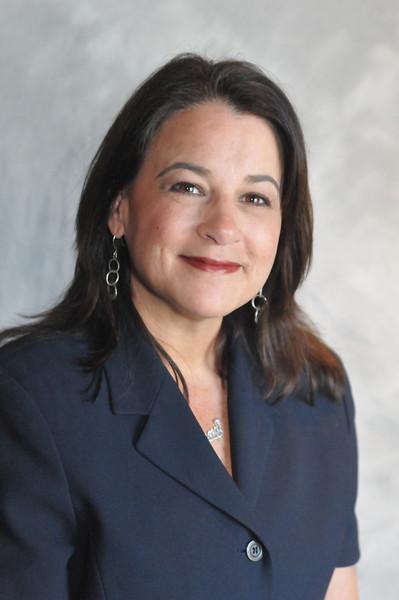 Diana Sobel3