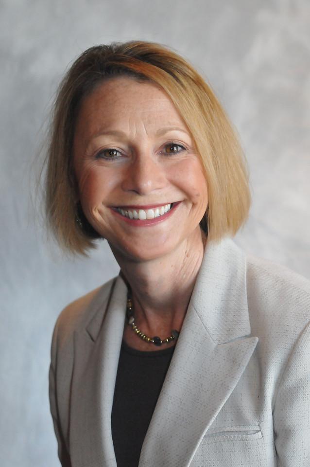Pam Kuckelman3