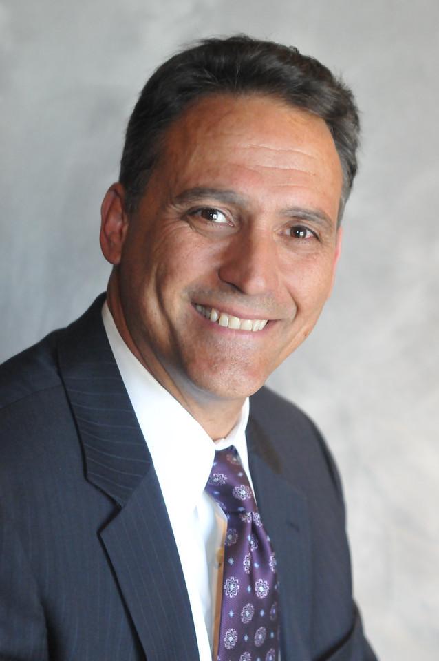 Carlos Garcia2