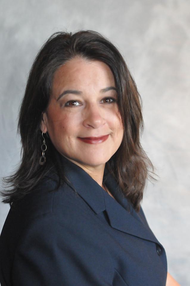 Diana Sobel1