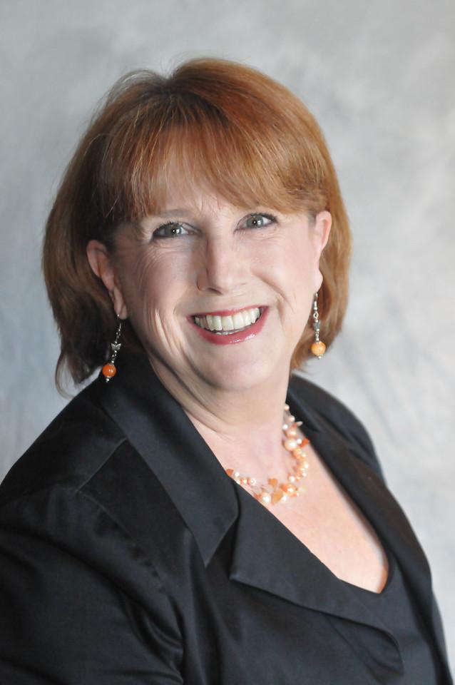 Kathie Jackson2
