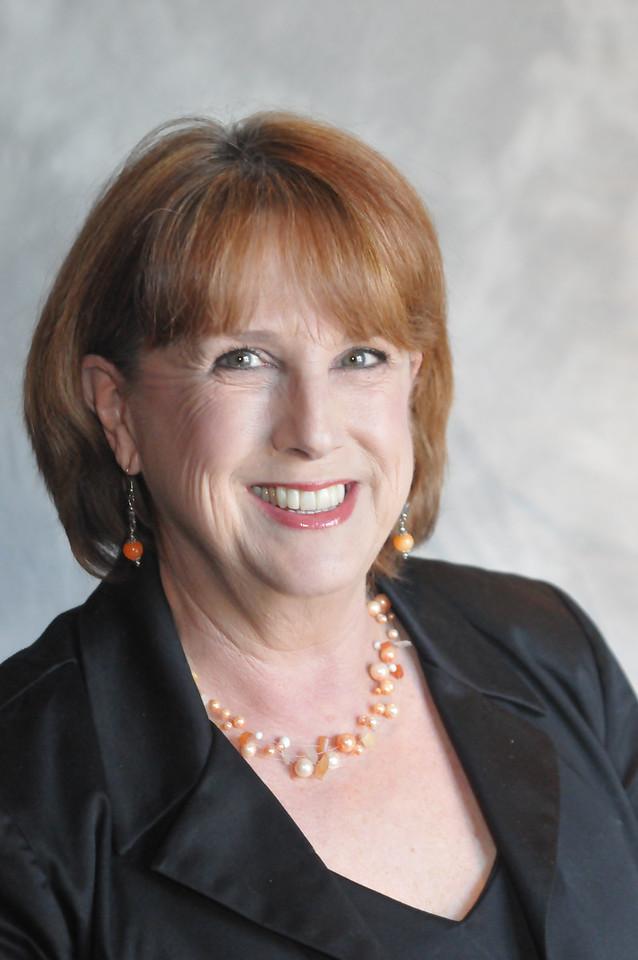 Kathie Jackson3