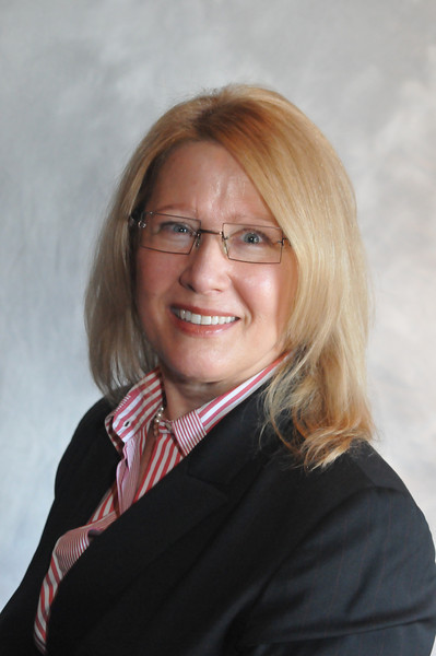 Donna Smith3