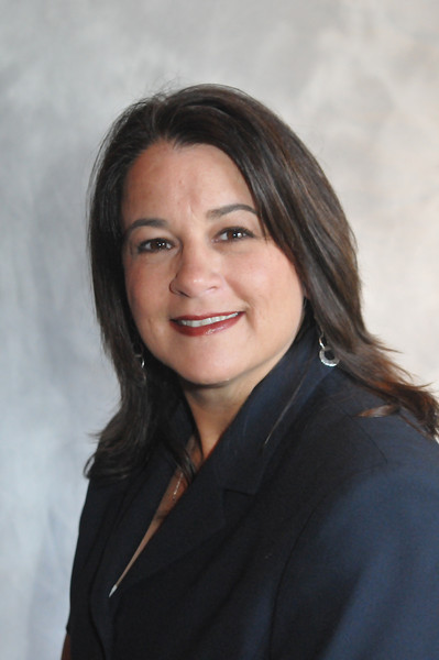 Diana Sobel2