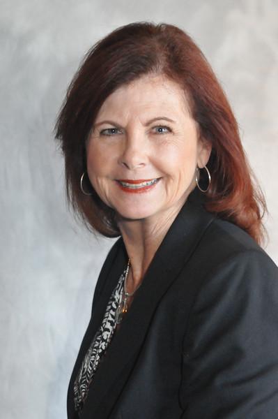 Barbara Burchfield3