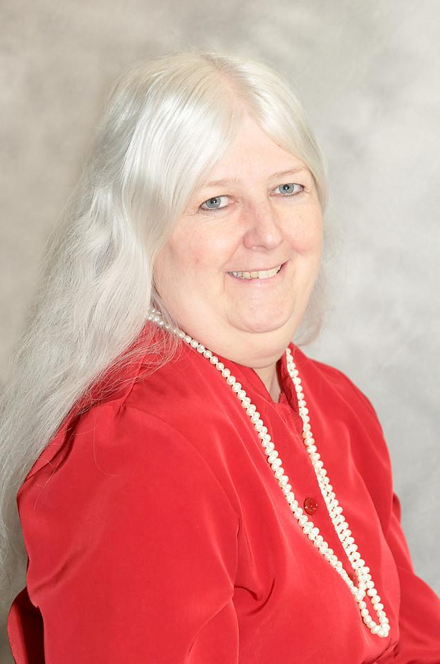 Cindy Statsmann1