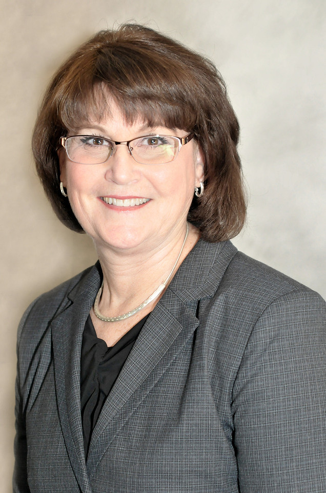 Marcia Peterson2