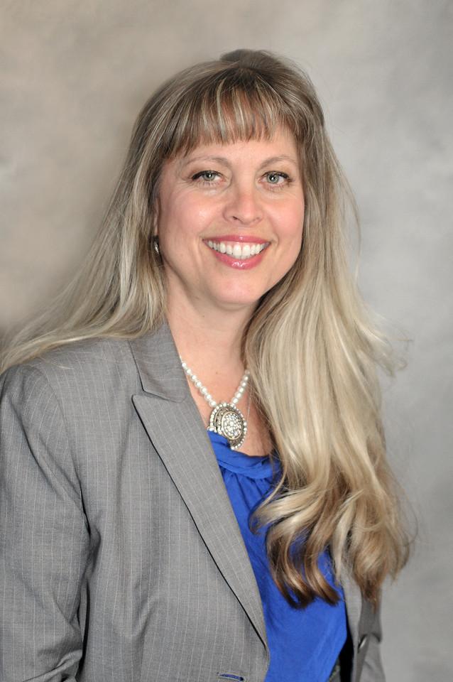 Christie Sullivan2