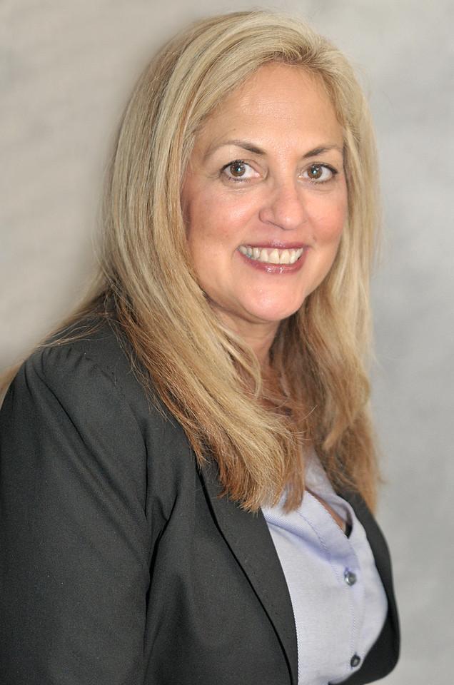 Joanne Mahaffey2