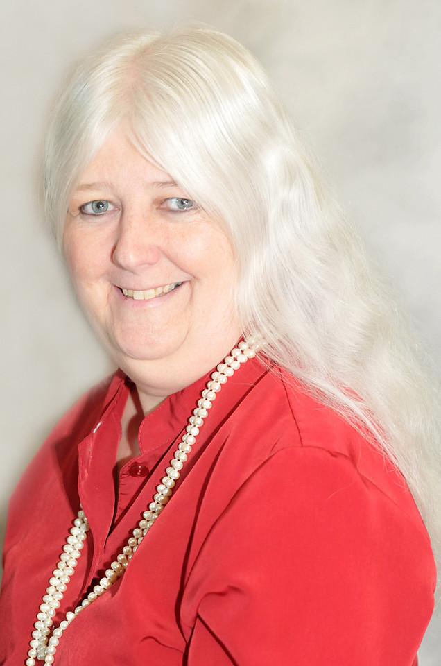Cindy Statsmann3