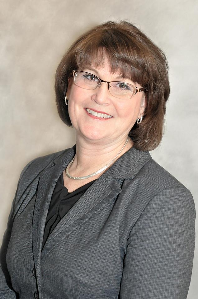 Marcia Peterson3