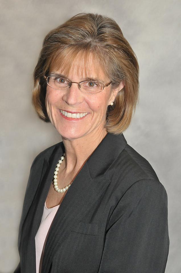 Kathy Whalen1