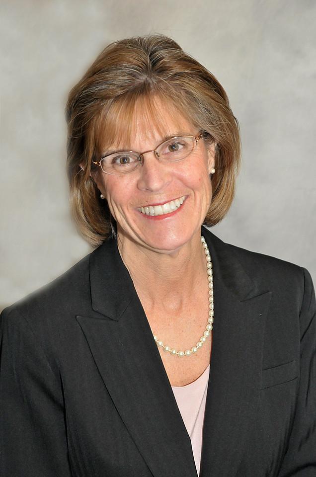 Kathy Whalen3