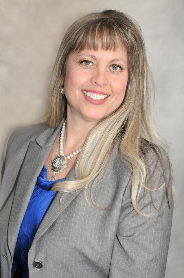 Christie Sullivan1