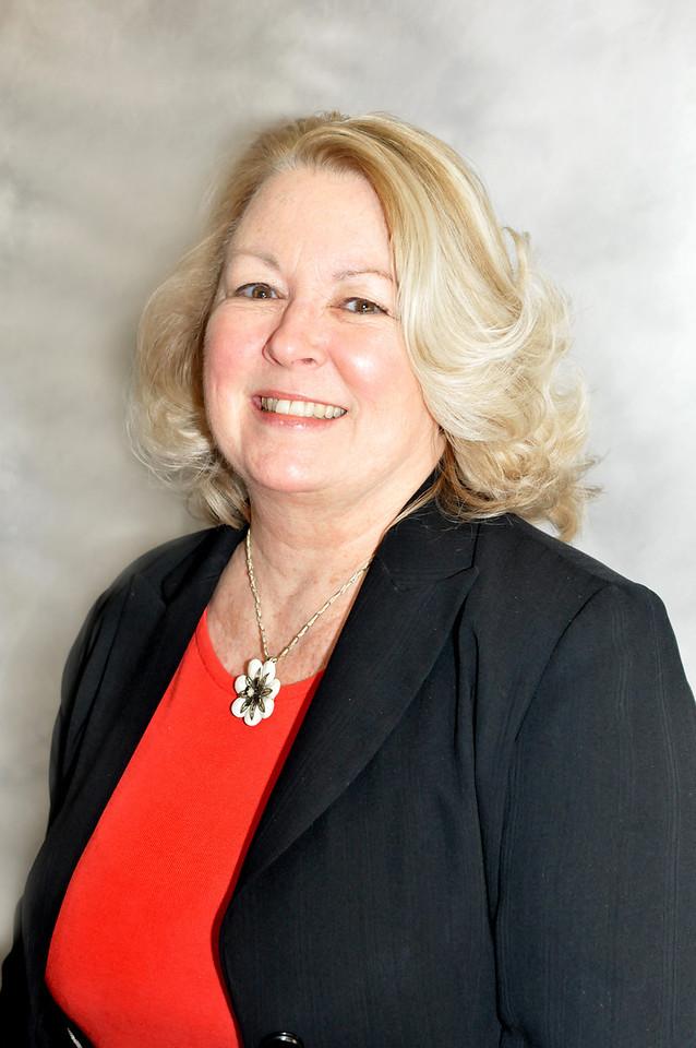 Jeanette Vella3