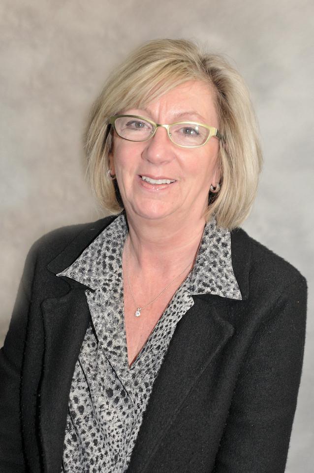 Jane Deak1