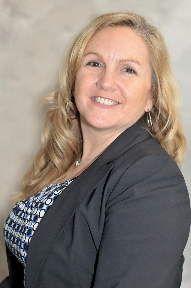 Marcia Zigrang2