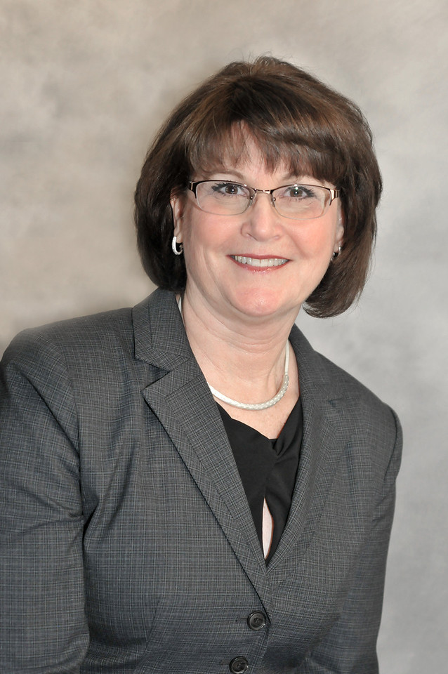 Marcia Peterson1