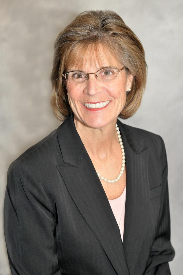 Kathy Whalen2