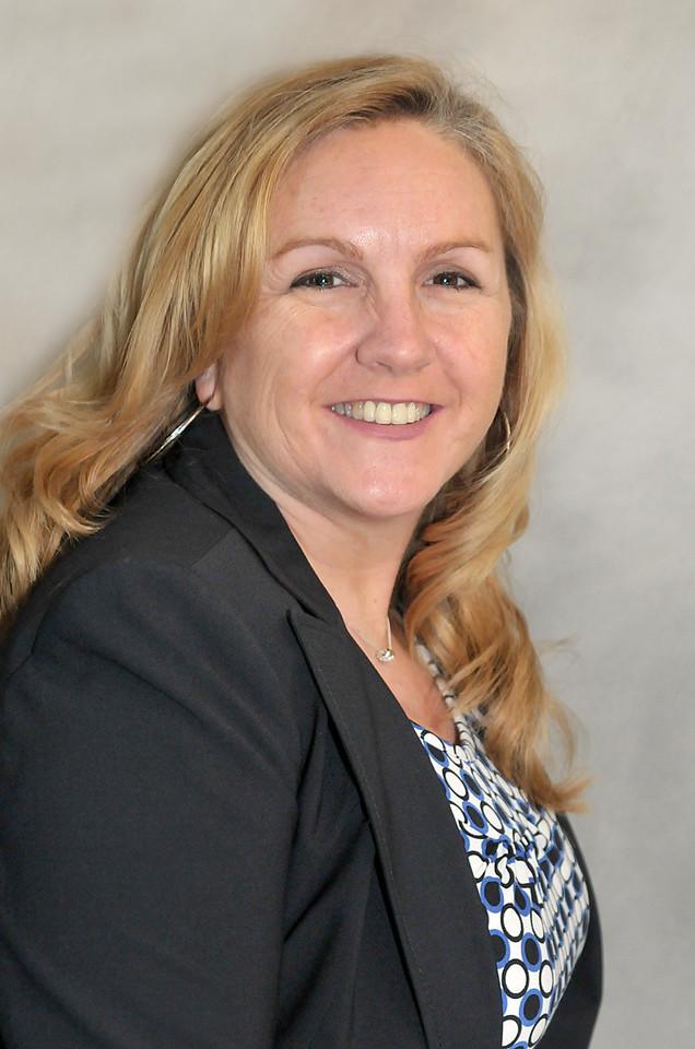 Marcia Zigrang3