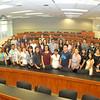 2013 Project SELF interns