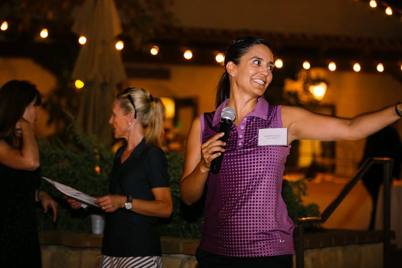 20140916-OCALA-Golf-Charity-787