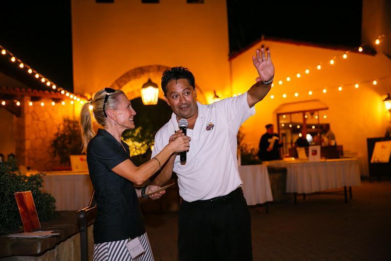 20140916-OCALA-Golf-Charity-782
