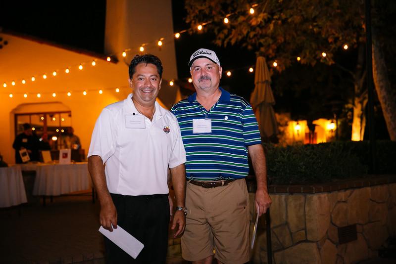 20140916-OCALA-Golf-Charity-784