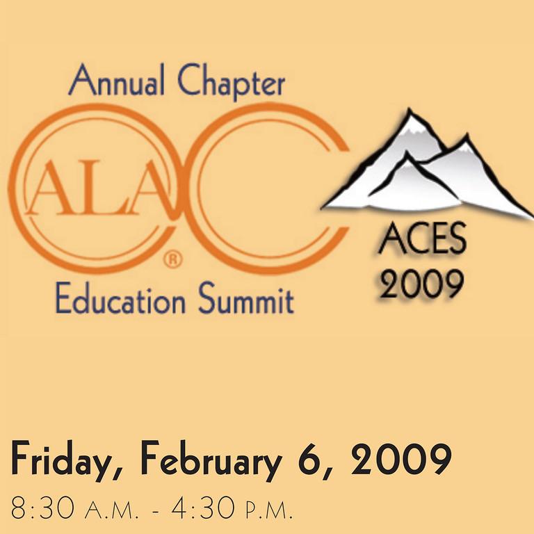 ACES logo 2009-1