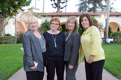 """""""An Evening at the Bowers"""" Networking Event - Bowers Museum - Santa Ana, CA"""