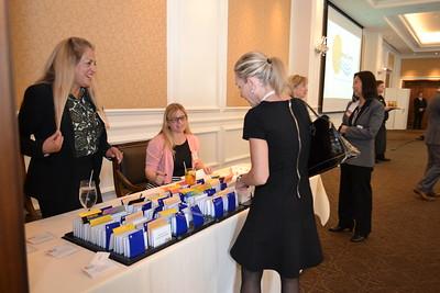 OC-ALA Leadership Forum - Newport Beach, CA - March 18, 2015