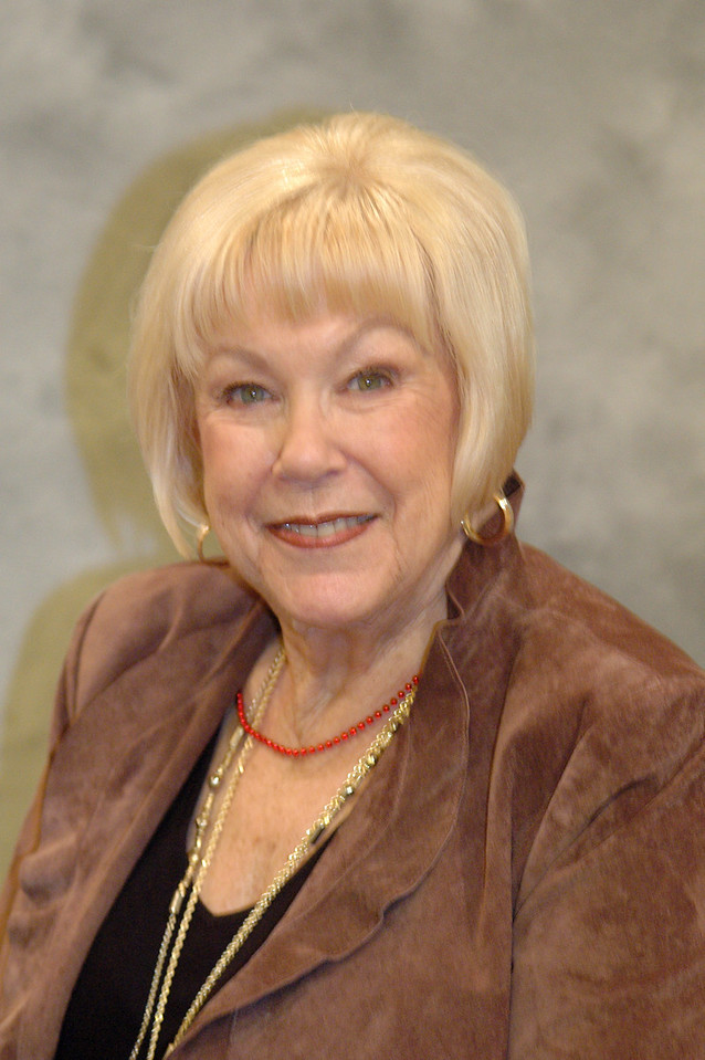 Marilyn-Hodges1