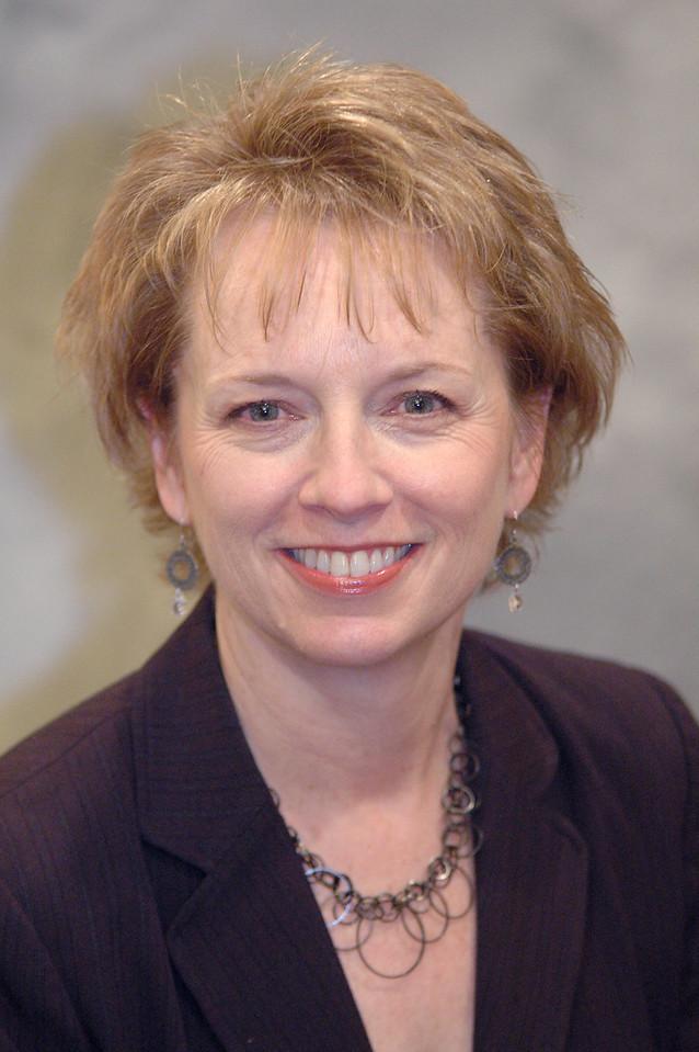 Carol-Dewalt2