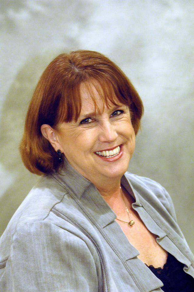 Kathie-Jones1