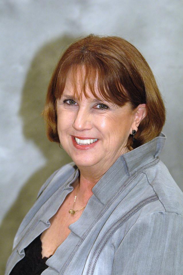 Kathie-Jones2