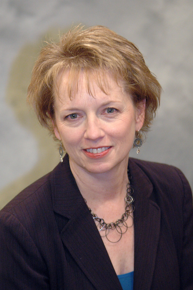 Carol-Dewalt1