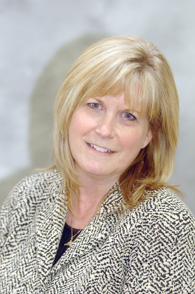 Stacy-Morrison3