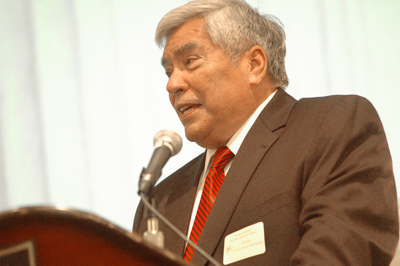 Judge Francisco Briseno2