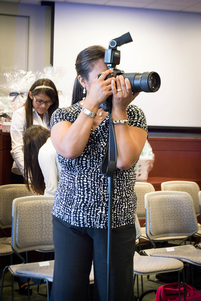 2014 Higher Education Mentoring Program Graduation photos by Elysse Nunley