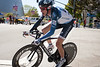 Jens Voigt had a strong ride today - slotting in 5th, 59 seconds off the pace.