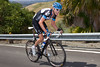 Hesjedal is giving it his all, can he stay away?