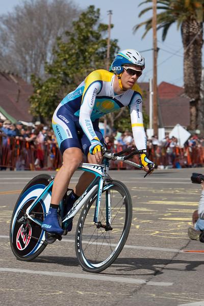 Steve Morabito