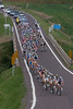 Saxo, Colovita and even Floyd Landis are in the mix at the front.