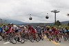 08.24 - Stage 5: Breckenridge to Colorado Springs, 189.7 km :