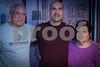 2014-08-24 Tony Polito, Vito Scorla, Bob Furlong Home Visit