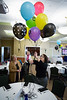 Beth McGuirk's 60th B'Day Surprise Party