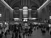 0181_CFWalsh_RLFurlong_2010 / NYC