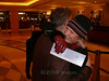 0023_CFWalsh_RLFurlong_2010 / NYC