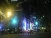 0033_CFWalsh_RLFurlong_2010 / NYC
